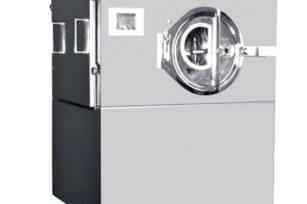 BG-10、40、80、150、400 High-efficiency Automatic Coating Machine