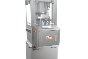 ZPS-8、10、18 Rotary Tablet Press Machine