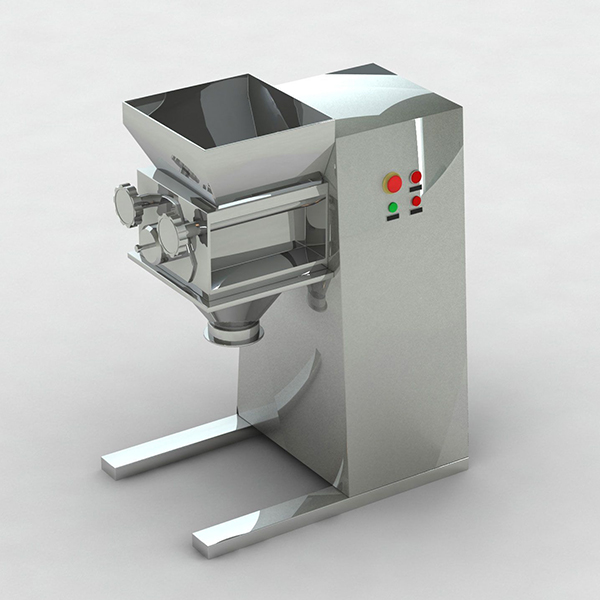 YK-90 Oscillating Granulator