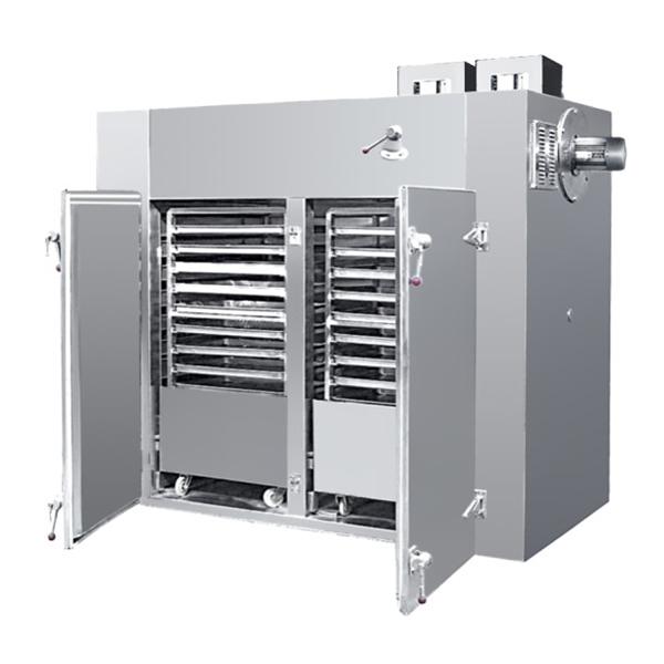 RXH-5-C、14-C、27-C、41-C、54-C Hot Air Circulation Oven