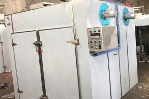 RXH系列热风循环烘箱