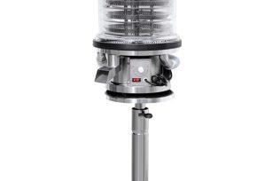 CFQ-310除粉器