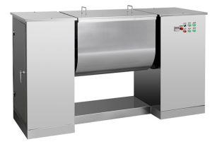 优润CH系列槽型混合机